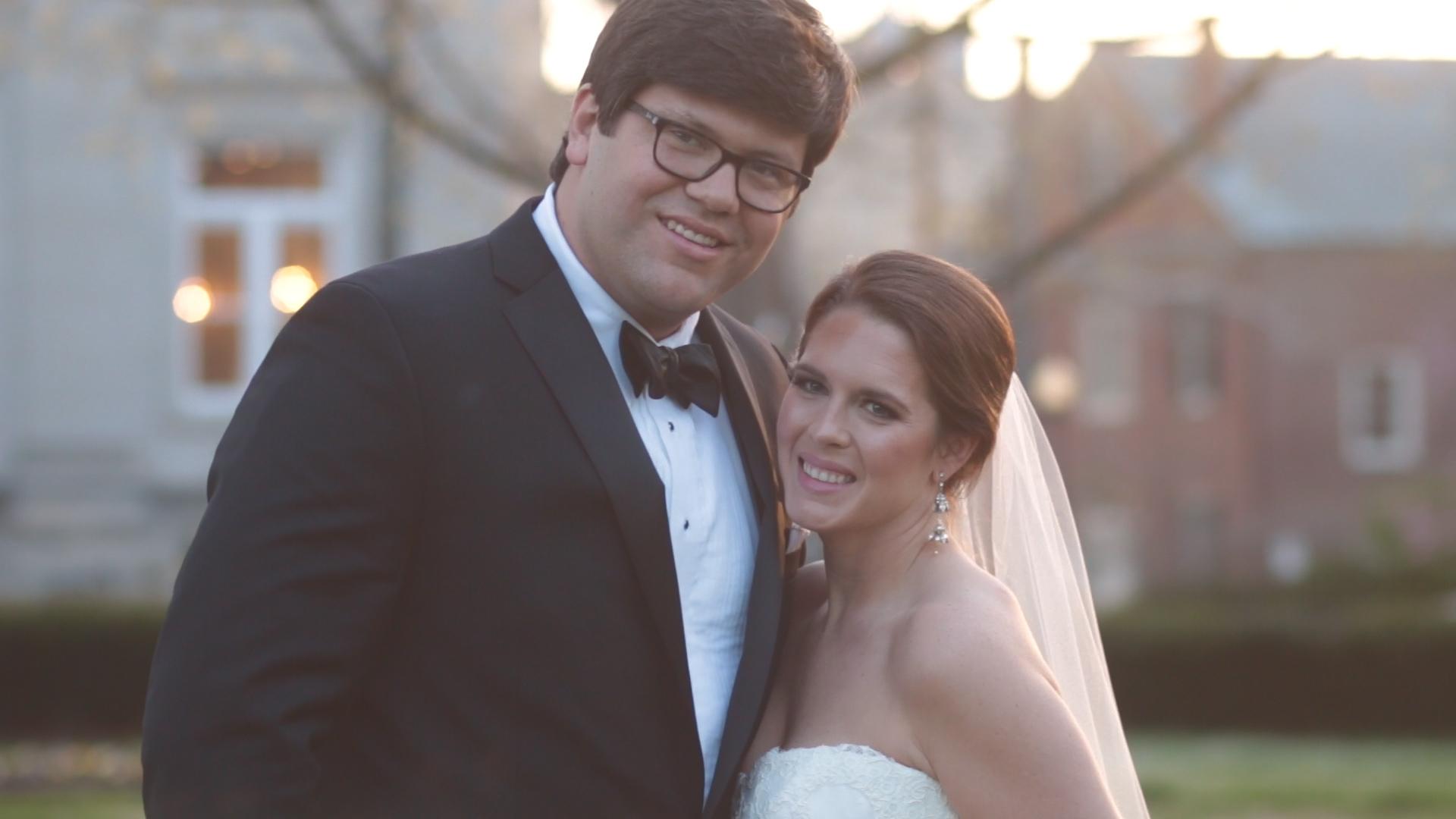 Amy schwab wedding